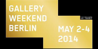 Ausstellungsfahrt | Gallery Weekend Berlin