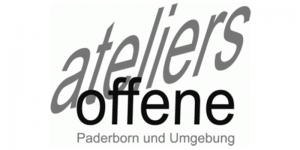 offene-ateliers-Logo-800-400
