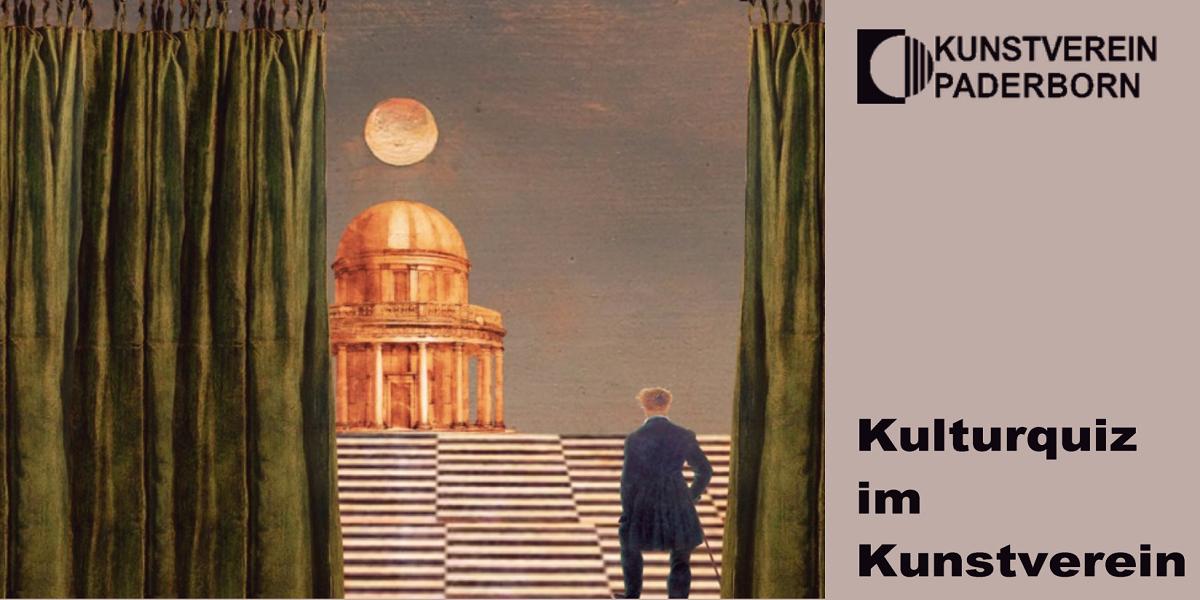 Kulturquiz II/2014