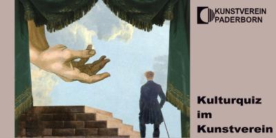 Kulturquiz III/2014