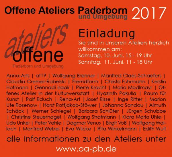 www.oa-pb.de