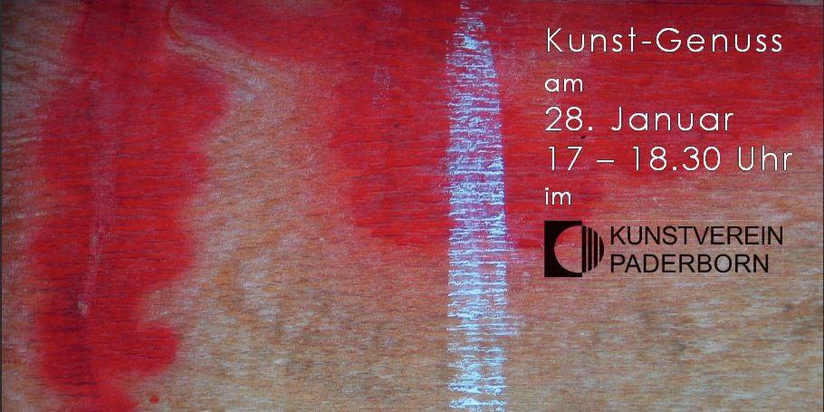 3 x europa | Kunstgenuss