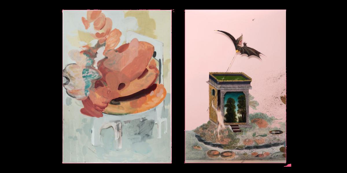 Pumpe | Bastian Börsig & Xuan Wang
