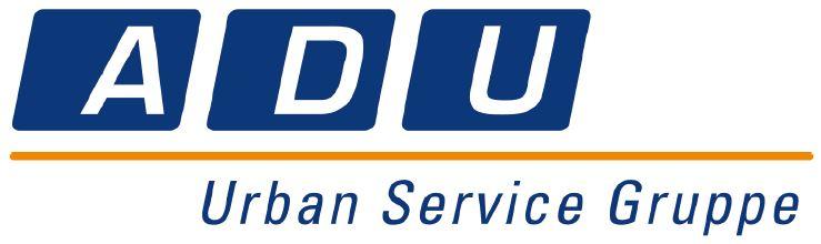 ADU Urban Service Gruppe