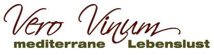 Vero Vinum