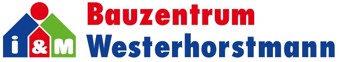 Bauzentrum Weserhorstmann