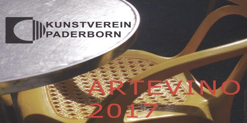 Unser Sommerfest ARTEVINO 2017