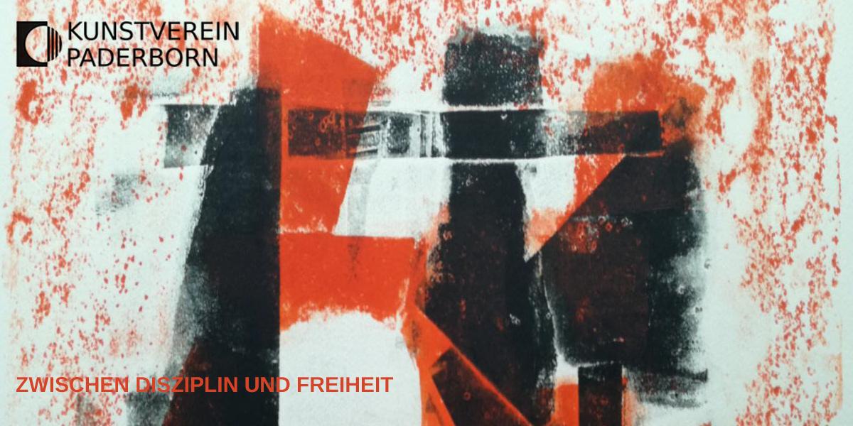 ZWISCHEN DISZIPLIN UND FREIHEIT | Herbst-Finissage | Friedrich Spee Gesamtschule
