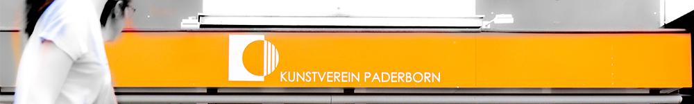 Kunstverein Paderborn e.V.