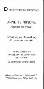AnnetteNietsche